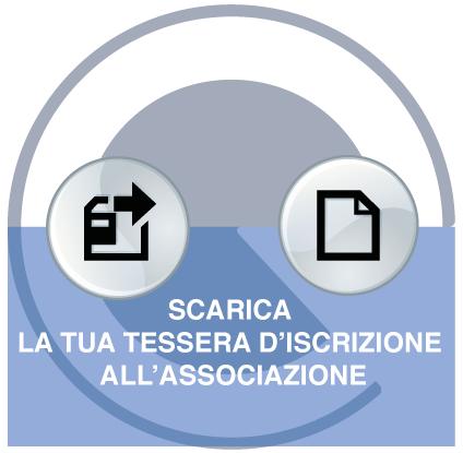 SCARICA-LA-TUA-TESSERA-D'ISCRIZIONE_edit