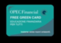 OPEC-FREE-GREEN-CARD-PER-TUTTI.png