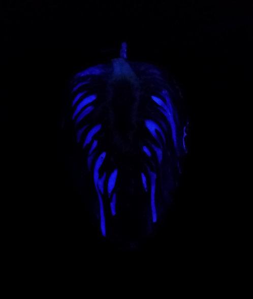 Glowcone Pendant