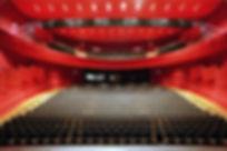 Oper_Erfurt__06.jpg