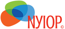 New-NYIOP-Blob-Logo-copyright.png