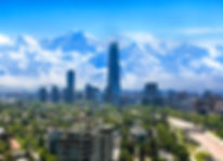 Santiago white cityscape.jpg