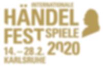 Karlsruhe Logo 2020.png
