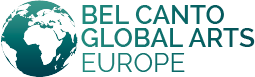 BCGA logo-alt.png