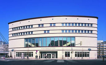 jugendmusikschule Pforzheim.jpg