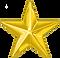 1495916675gold-star-png-new-calendar-tem