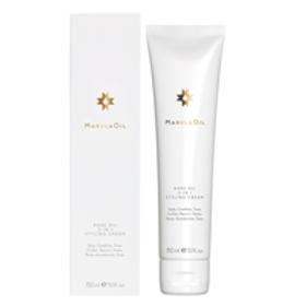 Rareoil 3-1 styling cream