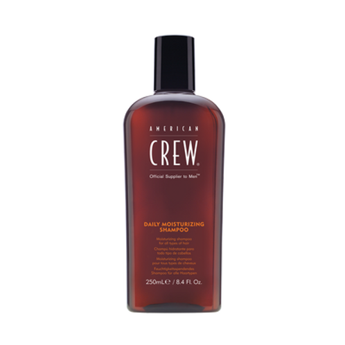 American Crew daily conditoner ( wrong picture)