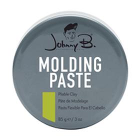 Johnny B Molding paste