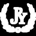 JY-Logo-Design-White.png