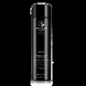Awapuhi wild ginger- mirrorsmooth shampoo