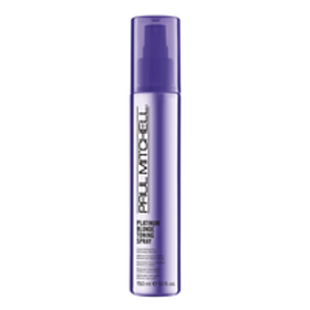 Platinum Blonde Toning Spray 5.1 fl.oz