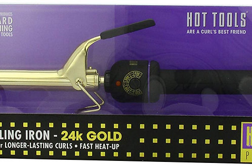 Hot tools 3/4 curling iron