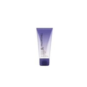 Platinum Blonde shampoo 10.14fl.oz
