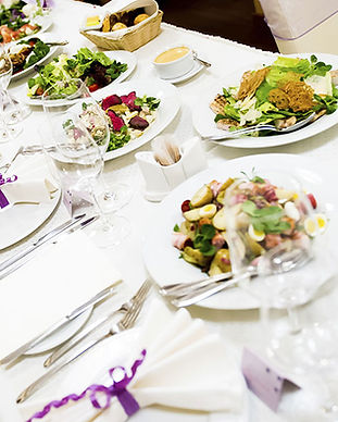 01_wedding-catering.jpg