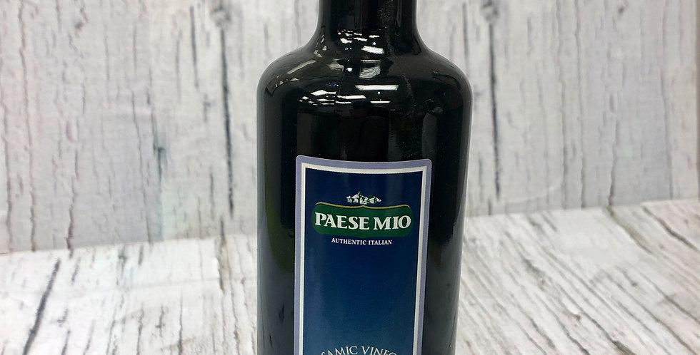 Paese Mio Balsamic Vinegar