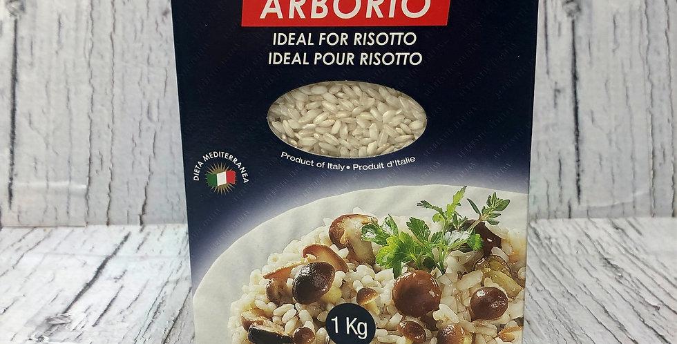 Paese Mio Arborio (Rice) for Risotto