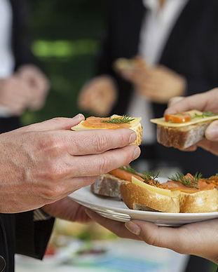 01_corporate-catering.jpg