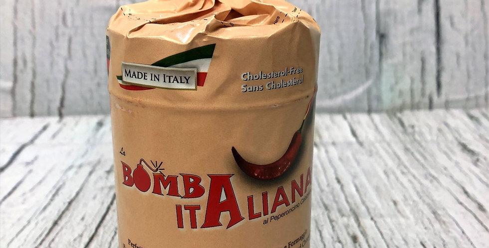 La Bomba Italiana