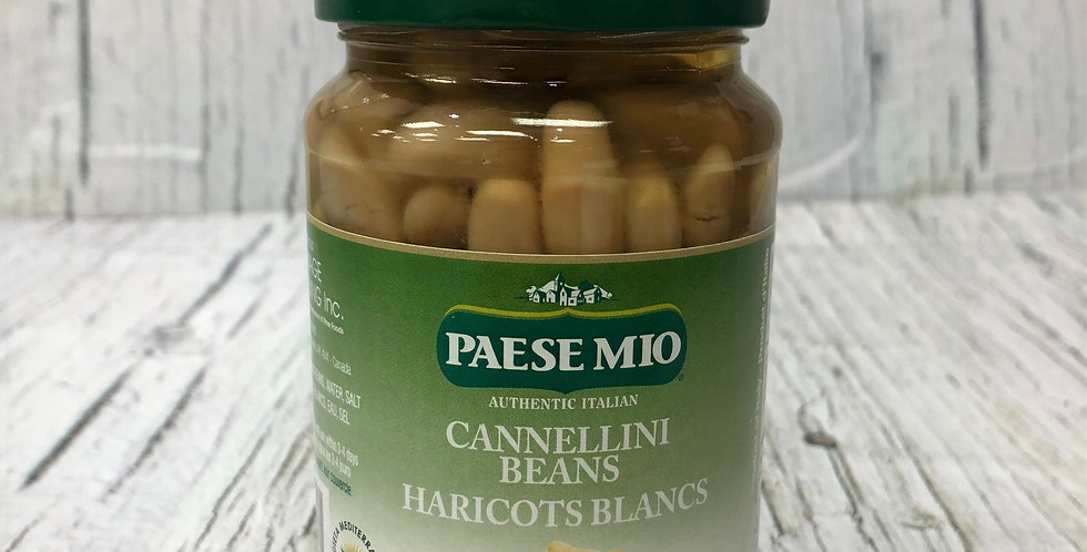 Paese Mio Cannellini Beans