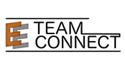 EETeamConnect_Logo_Black_1920x1080_v2.pn