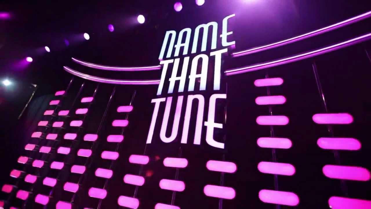 Name That Tune.jpg