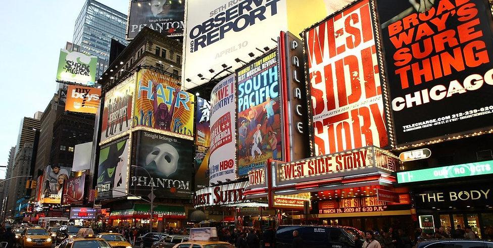 Way Off Broadway.jpeg