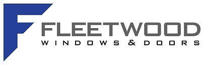 Fleetwood-Logo_001.jpg