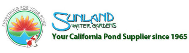 logo-sunland-water-gardens-old.jpg