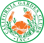 CGCI logo.png