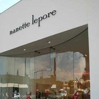 Storefronts & Entrances