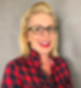 Carrie Ann Cleveland crop.jpg