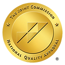 TJC gold seal (002).png