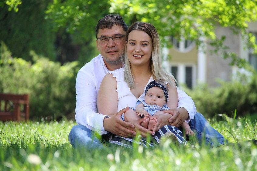 fotografi-familie-miercurea-ciuc-01