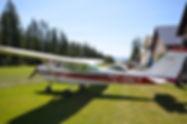 Mabel Lake Fly-In August 2018 .jpg