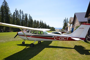 Mabel Lake Fly-In August 2018 .jpg