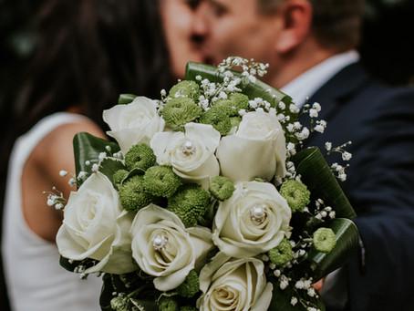 Nunțile de la 15 mai, se vede lumina de la capatul tunelului
