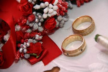 Reguli de baza pentru o nunta reusita