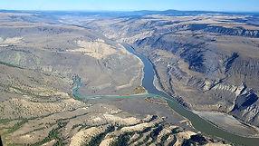 Fraser & Chilcotin Rivers.jpg