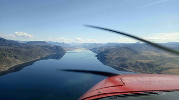 Kamloops Lake _edited.jpg