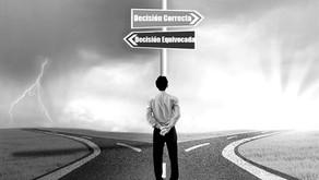 BEHAVIORAL COMPLIANCE: ASPECTOS NEUROLÓGICOS, PSICOLÓGICOS Y SOCIALES DEL SOFT COMPLIANCE