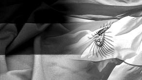 ¿MÁS SANCIONES O MAYOR INNOVACIÓN? CON FOCO EN ALEMANIA Y ARGENTINA.