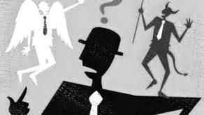 CODIGOS DE ETICA COMO HERRAMIENTA ANTICORRUPCION EN EL SECTOR PUBLICO