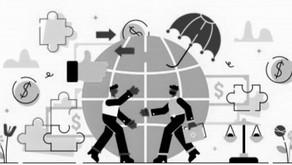 PROGRAMAS DE INTEGRIDAD, UNA HERRAMIENTA PARA LA SOSTENIBILIDAD DE LAS PYMES