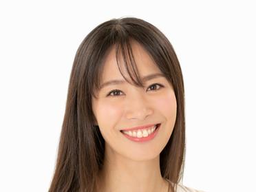 Yumi Mukai