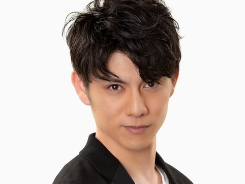 Tunenori Aoki