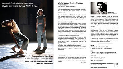 Flyer_Workshops_VPAU.jpg