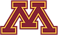 2000px-Minnesota_Golden_Gophers_logo.svg