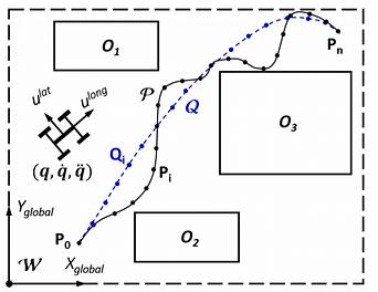 convex optimization paper.PNG