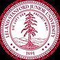 Logo_of_Stanford_University.png